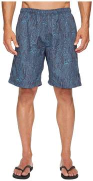 Kavu River Short Men's Shorts
