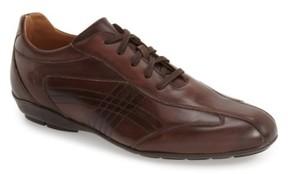 Mezlan Men's 'Castelar' Lace-Up Sneaker