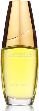 Estée Lauder Beautiful Eau de Parfum, 3.4 ounces