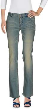 Craft Jeans