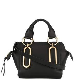 See by Chloe Paige small tote