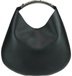 Givenchy Infinity Hobo Bag