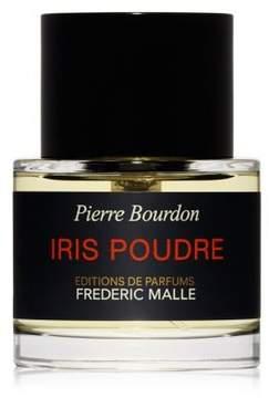 Frédéric Malle Iris Poudre Parfum/1.69 oz.