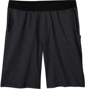 Prana Mojo Chakara Short - Men's