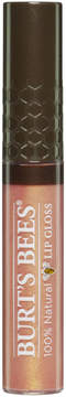 Sunny Day Lip Gloss by Burt's Bees (0.2oz Lip Gloss)