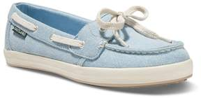 Eastland Skip Women's Boat Shoes