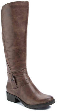 Bare Traps Women's Oudrey Riding Boot