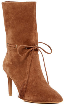 French Connection Rowdy Slouched Boot