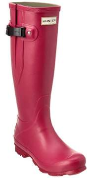 Hunter Women's Norris Field Boot.