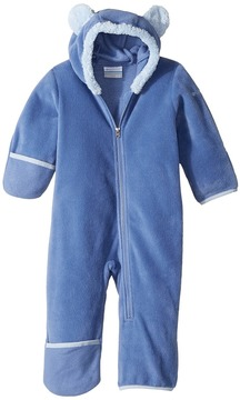 Columbia Kids - Tiny Beartm II Bunting Kid's Jumpsuit & Rompers One Piece