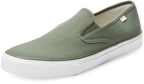 Sperry Men's Doug Slip-On Sneaker