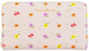Coccinelle Wallets