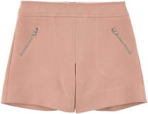 Marni Fancy shorts