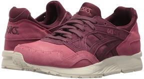 Asics Gel-Lyte V Women's Shoes