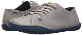 Camper Peu Cami - K200586 Women's Flat Shoes