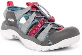 Keen Newport EVO H2 Sandal