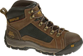 Caterpillar Convex Mid Steel Toe Boot (Men's)