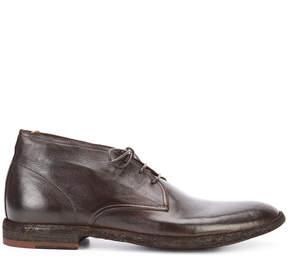 Officine Creative Standard boots