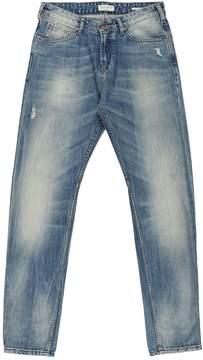 Scotch Shrunk SCOTCH & SHRUNK Jeans