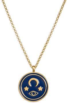 Dogeared Talisman Necklace, 24 - 100% Exclusive
