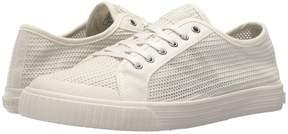 Tretorn Tournet Men's Shoes