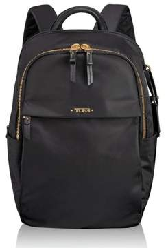 Tumi 'Voyageur - Small Daniella' Backpack - Black