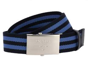 Prada Belt Belt Men