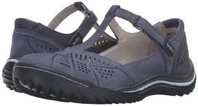 Jambu Bridget Women's Slip on Shoes