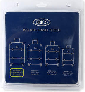 Bric's Brics Bellagio travel sleeve 82cm