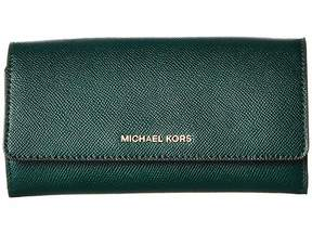 MICHAEL Michael Kors Large Wallet on a Chain