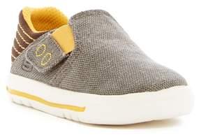 Skechers Lil' Lad Studdly Sneaker (Toddler & Little Kid)