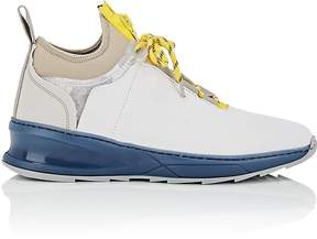 Filling Pieces Men's Inner Circle Trace Shark Sneakers