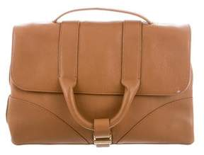 Jason Wu Hanne Messenger Bag