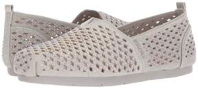 Skechers BOBS from Luxe Bobs - Dazzlin' Doll Women's Slip on Shoes