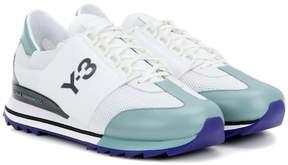 Y-3 Rhita Sport sneakers