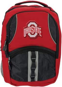 NCAA Ohio State Buckeyes Captain Backpack by Northwest