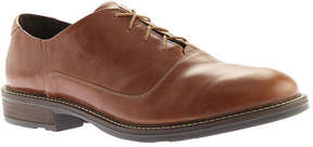 Naot Footwear Men's Audience Oxford