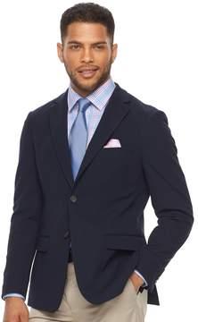 Chaps Men's Slim-Fit Knit Sport Coat