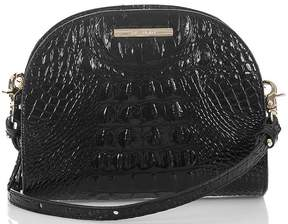 Brahmin Melbourne Collection Leah Cross-Body Bag