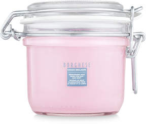 Borghese Fango Brightening Active Mud Jar, 7.5 oz