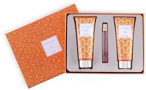 Vera Bradley 3 pc. Gift Set