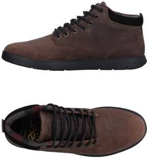 Emerica Sneakers