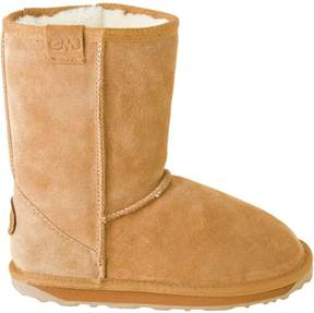 Emu Wallaby Lo Boot
