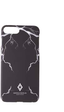 Marcelo Burlon County of Milan Iphone 7plus Cover Telgo