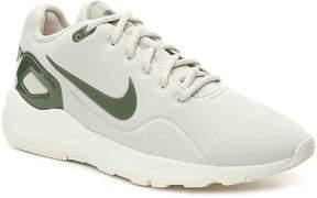 Nike Women's LD Runner Sneaker - Women's's