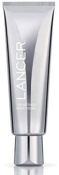 Lancer The Method: Body Polish, 8.8 oz.