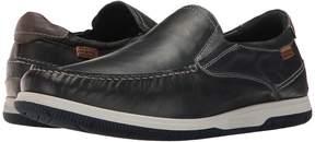PIKOLINOS Almeria 08L-3096 Men's Shoes