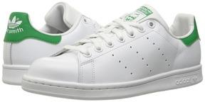 adidas Originals - Stan Smith Women's Tennis Shoes