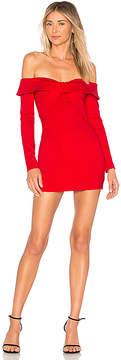 Ale By Alessandra x REVOLVE Raquel Dress