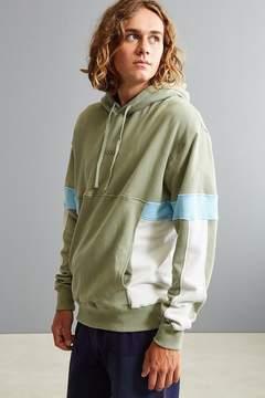 Barney Cools Sports Hoodie Sweatshirt